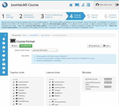 Click to enlarge image 5joomlalms_course.png