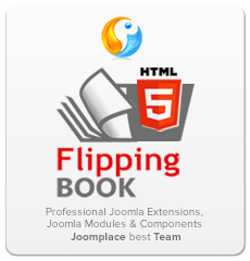 flipping book lms integration