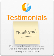 leave testimonials for lms courses