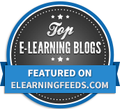 elearning feeds