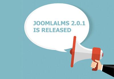 Online JoomlaLMS Help