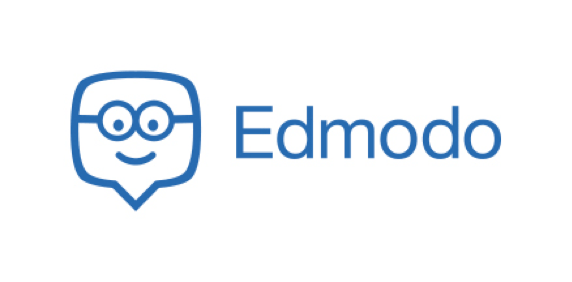Edmodo Business Model