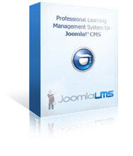 joomlalms for learners with disabilities