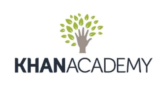 Khan Academy Business Model