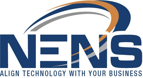 New England Network Solutions