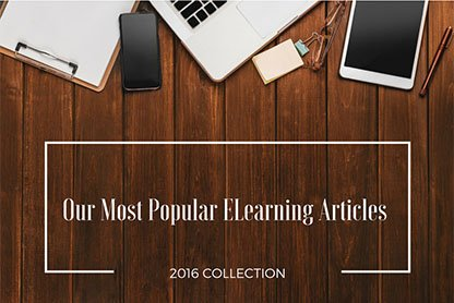 top elearning articles