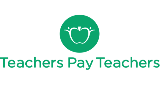 Teachers Pay Teachers Business Model