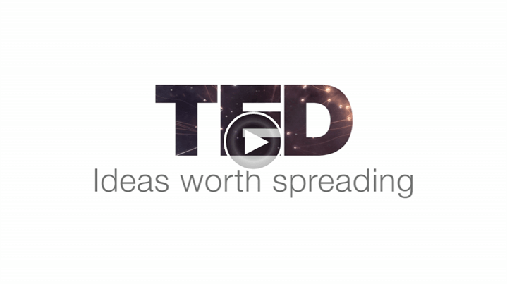 10 Ted Talks That Will Help You to Make ELearning Meet Modern Learners' Needs