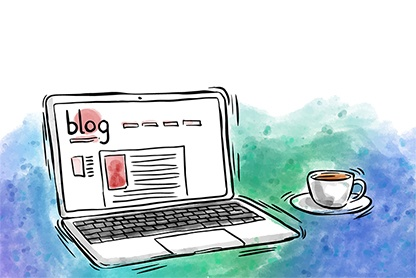 Top ELearning and Edtech Blogs
