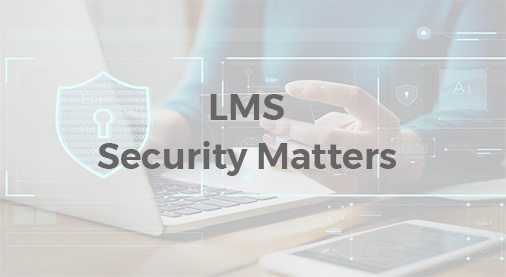 lMS security