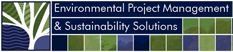 Environmental Project Management & Sustainability Solutions